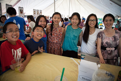 Chinese Festival 20130622-172659