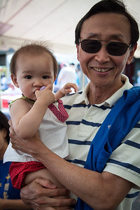 Chinese Festival 20130622-171903
