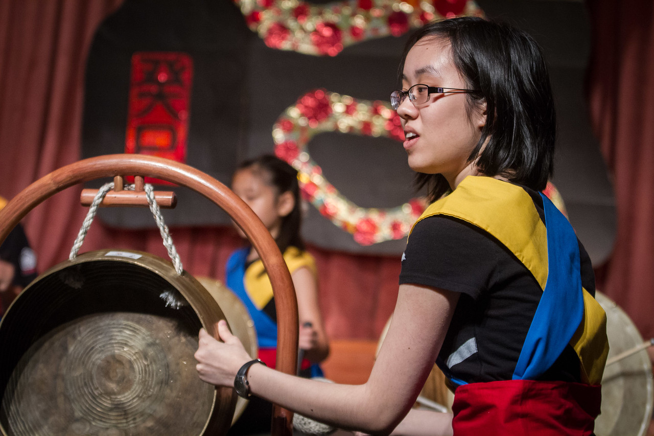 Chinese Festival 20130623-163721