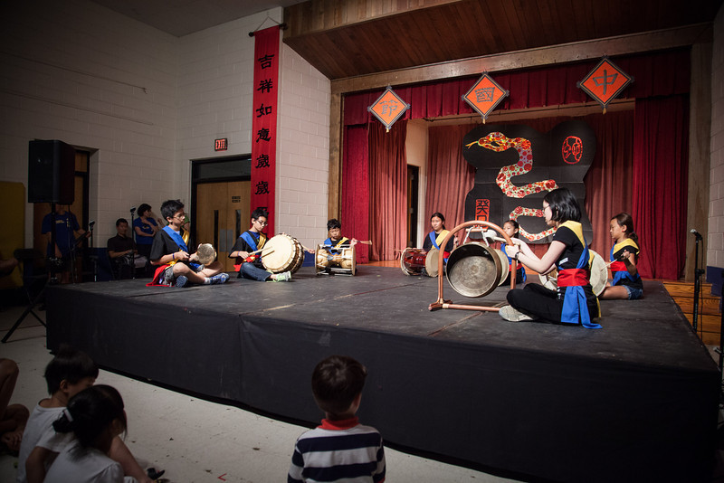Chinese Festival 20130623-163831
