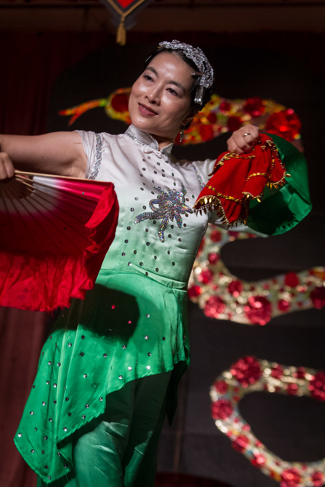 Chinese Festival 20130623-161712