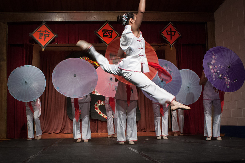 Chinese Festival 20130623-162842