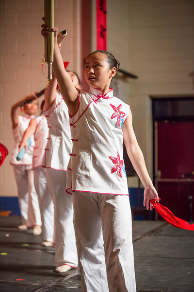 Chinese Festival 20130623-162751