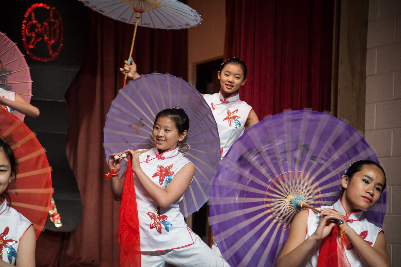 Chinese Festival 20130623-150726