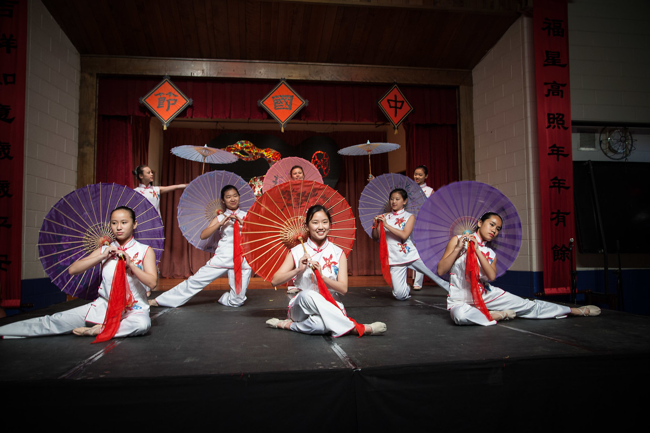 Chinese Festival 20130623-150326