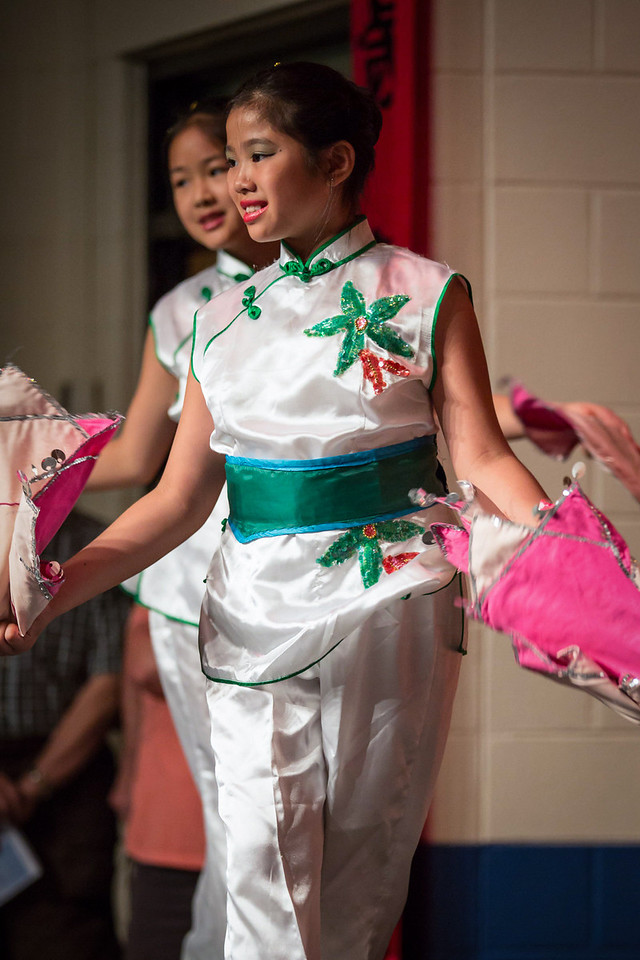 Chinese Festival 20130623-142420