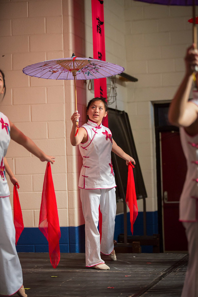Chinese Festival 20130623-162726