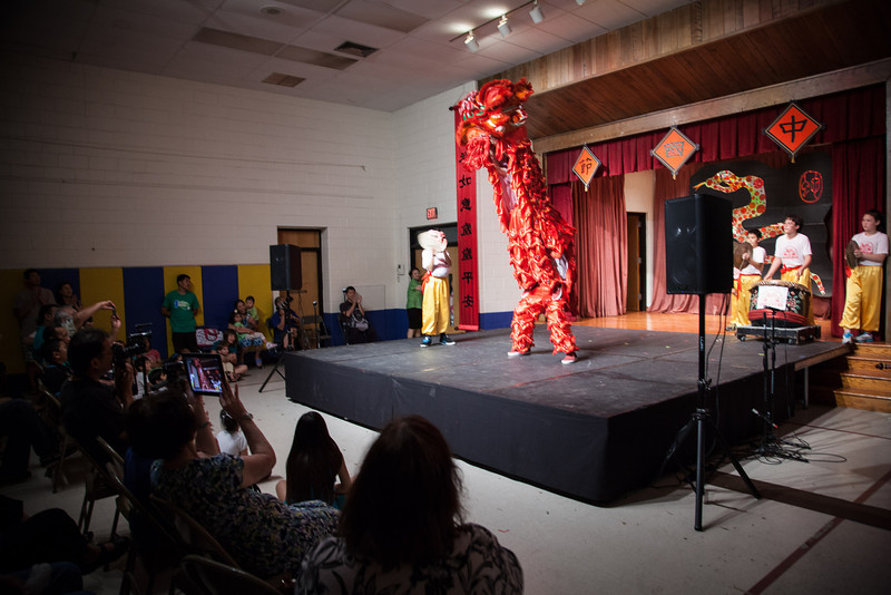 Chinese Festival 20130623-160733