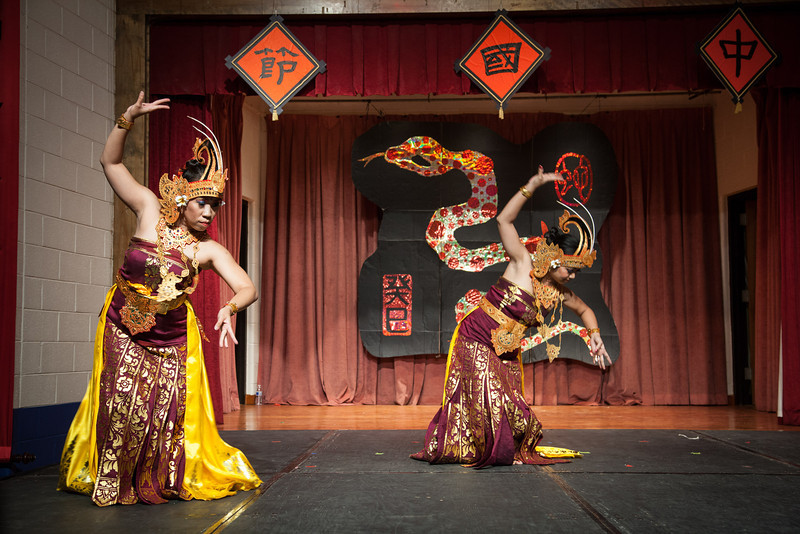 Chinese Festival 20130623-144731