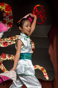 Chinese Festival 20130621-192631