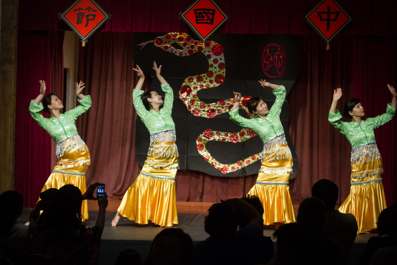 Chinese Festival 20130623-165912