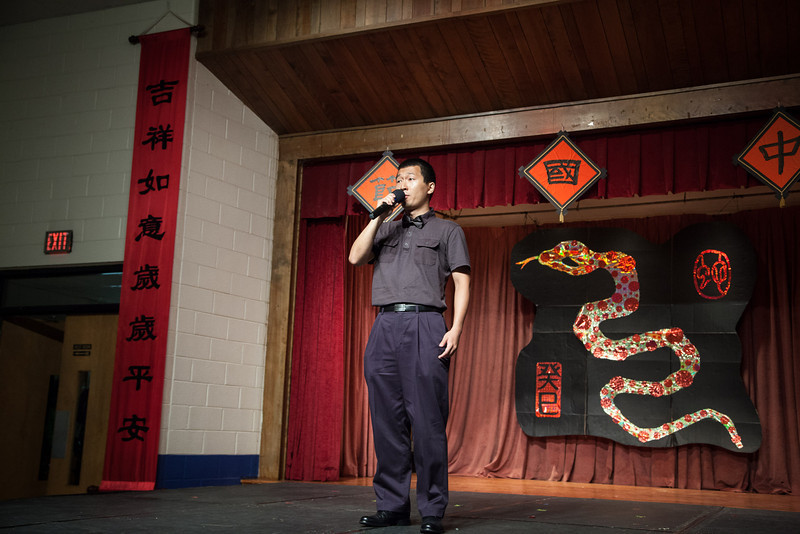 Chinese Festival 20130623-165607