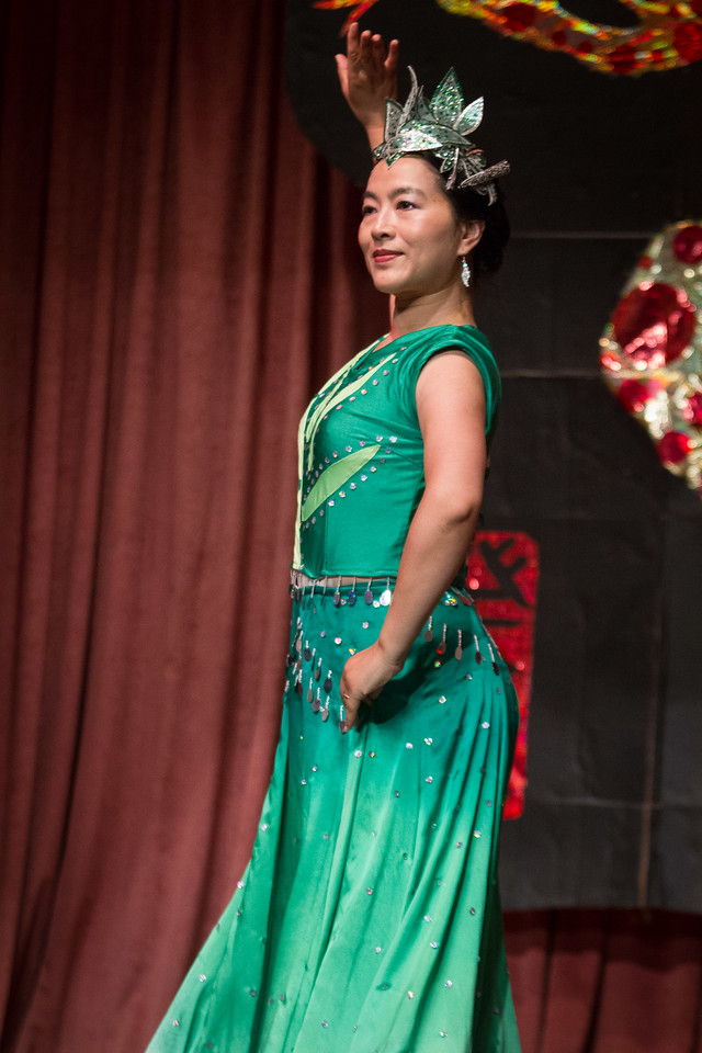 Chinese Festival 20130623-165021