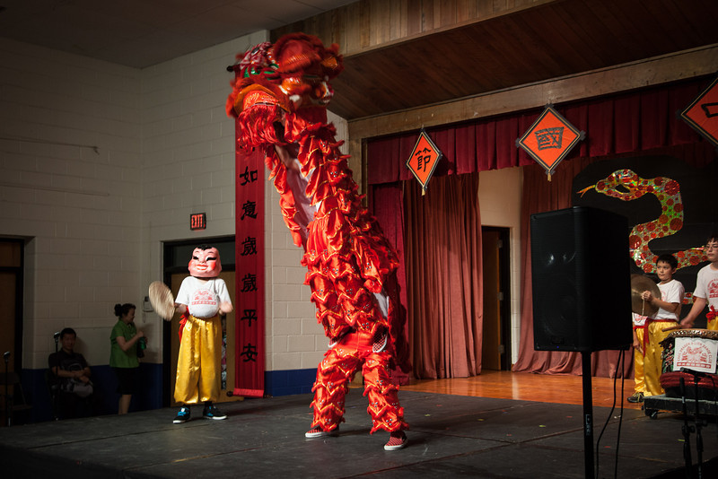 Chinese Festival 20130623-160730