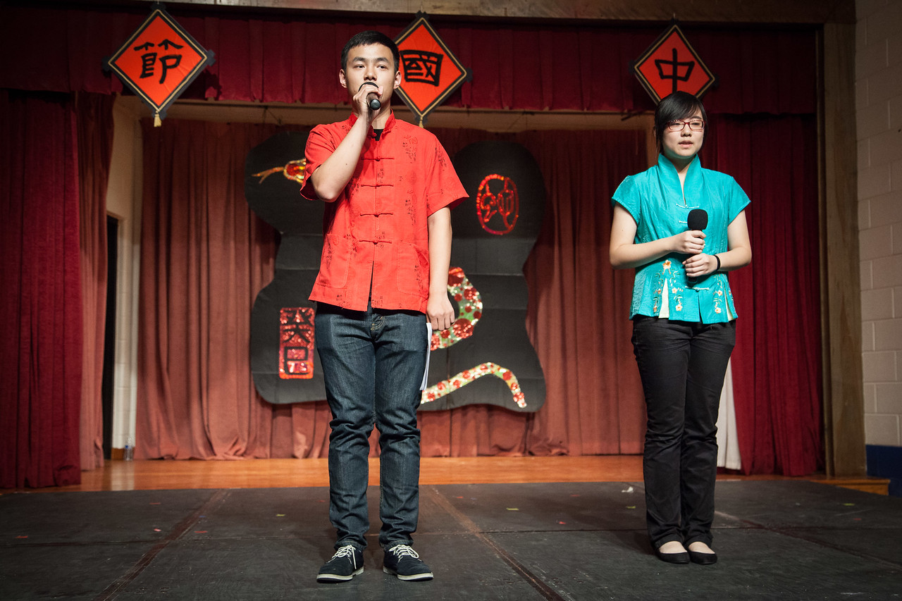 Chinese Festival 20130623-141957