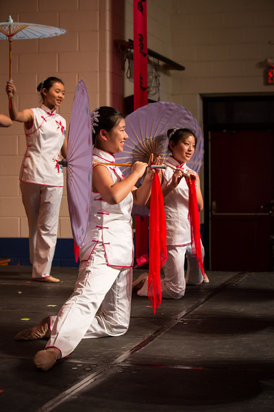 Chinese Festival 20130623-162610