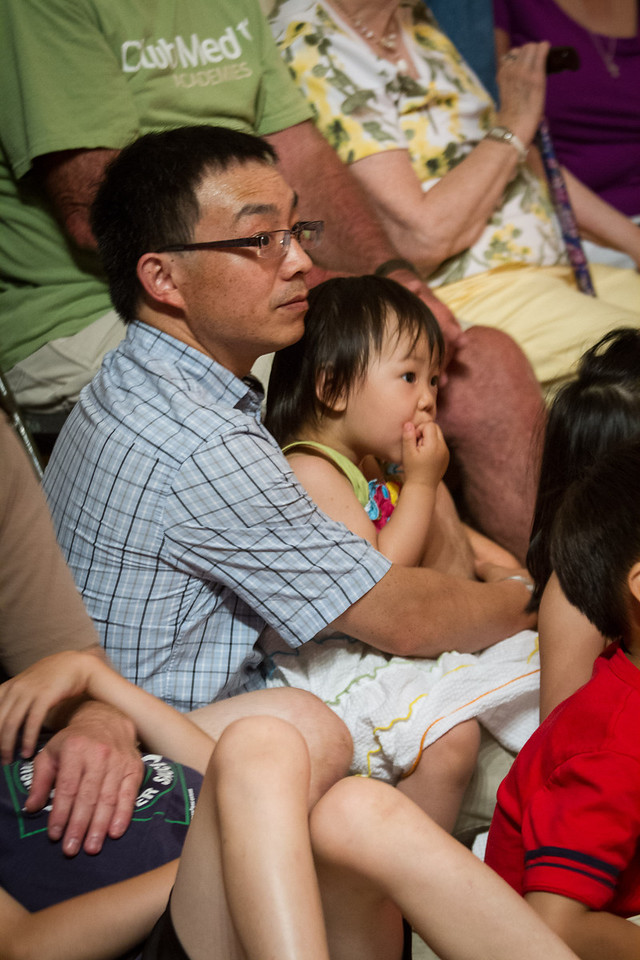 Chinese Festival 20130623-142505