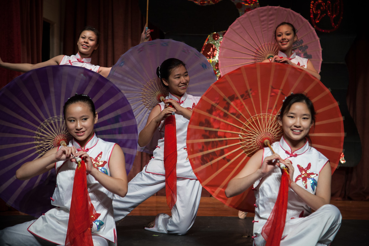 Chinese Festival 20130623-150729