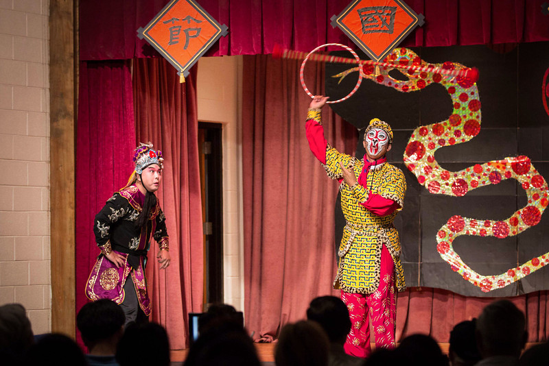 Chinese Festival 20130622-193936
