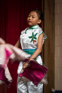 Chinese Festival 20130621-192648