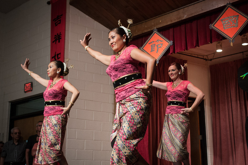 Chinese Festival 20130623-142709-2