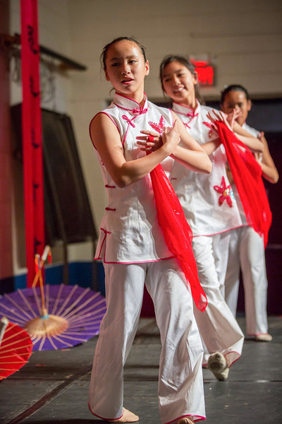 Chinese Festival 20130623-162911