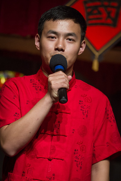 Chinese Festival 20130623-145153
