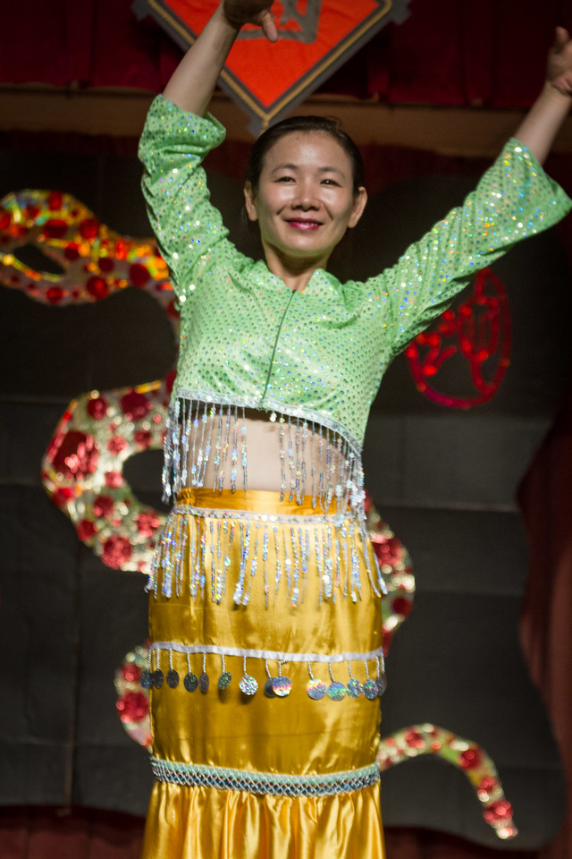 Chinese Festival 20130623-145239