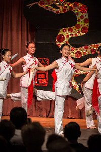Chinese Festival 20130621-194057