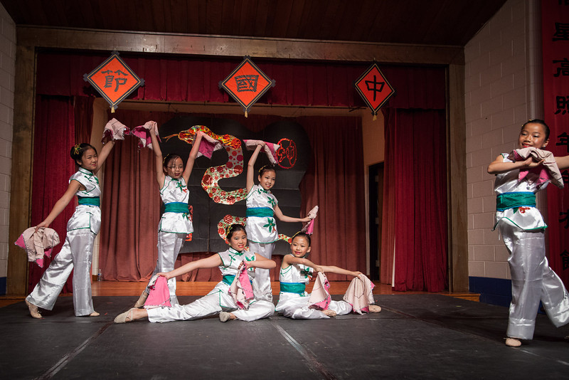 Chinese Festival 20130623-142441