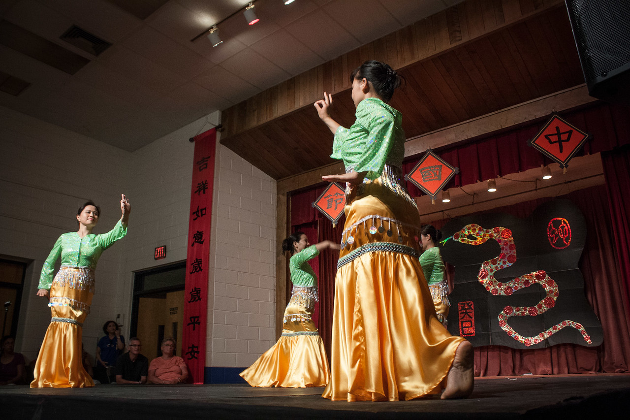 Chinese Festival 20130623-145337