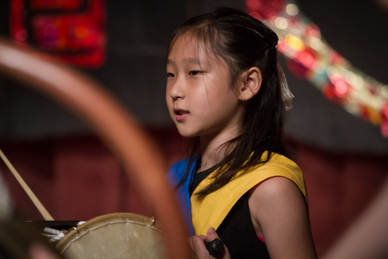 Chinese Festival 20130623-163917