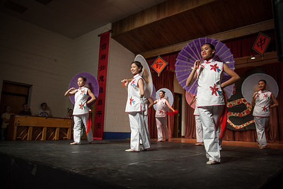Chinese Festival 20130621-194219