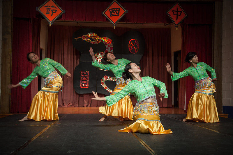 Chinese Festival 20130623-145316