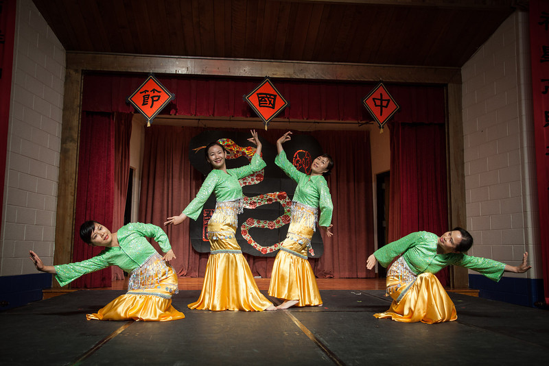 Chinese Festival 20130623-145624