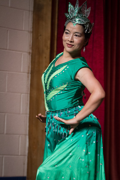 Chinese Festival 20130623-165127