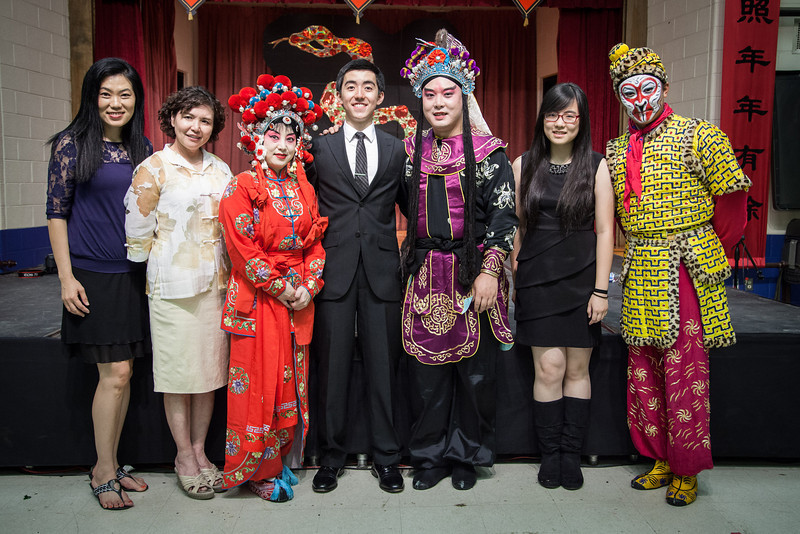 Chinese Festival 20130622-195414