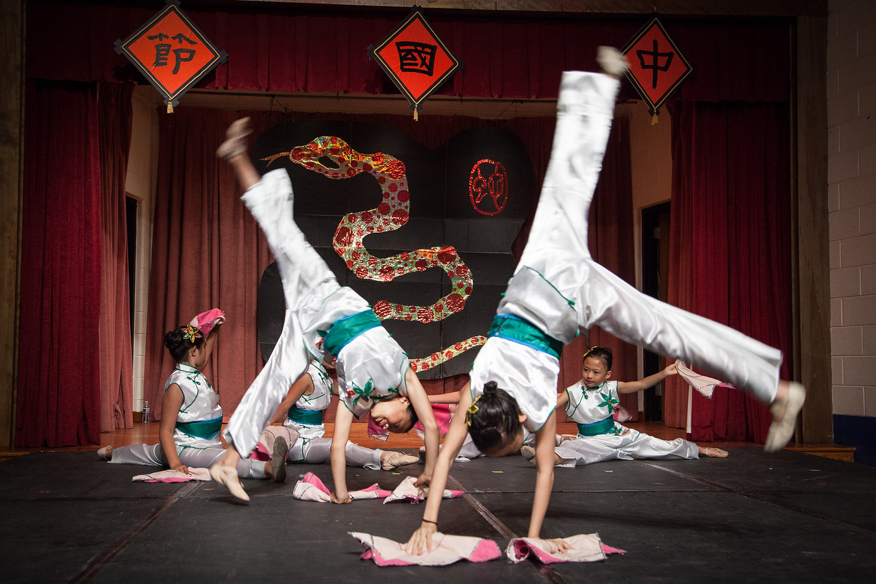 Chinese Festival 20130623-142327