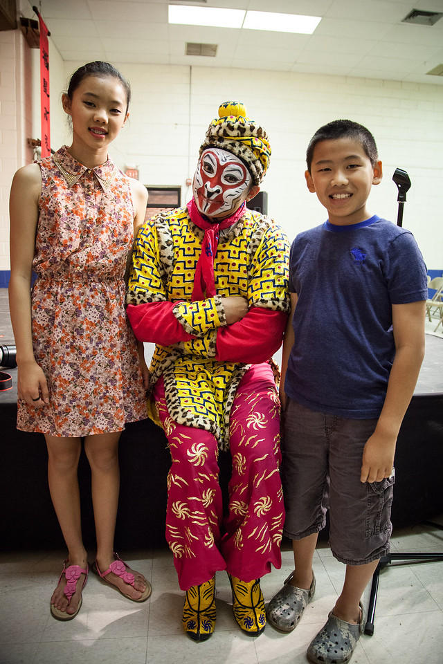 Chinese Festival 20130622-194757
