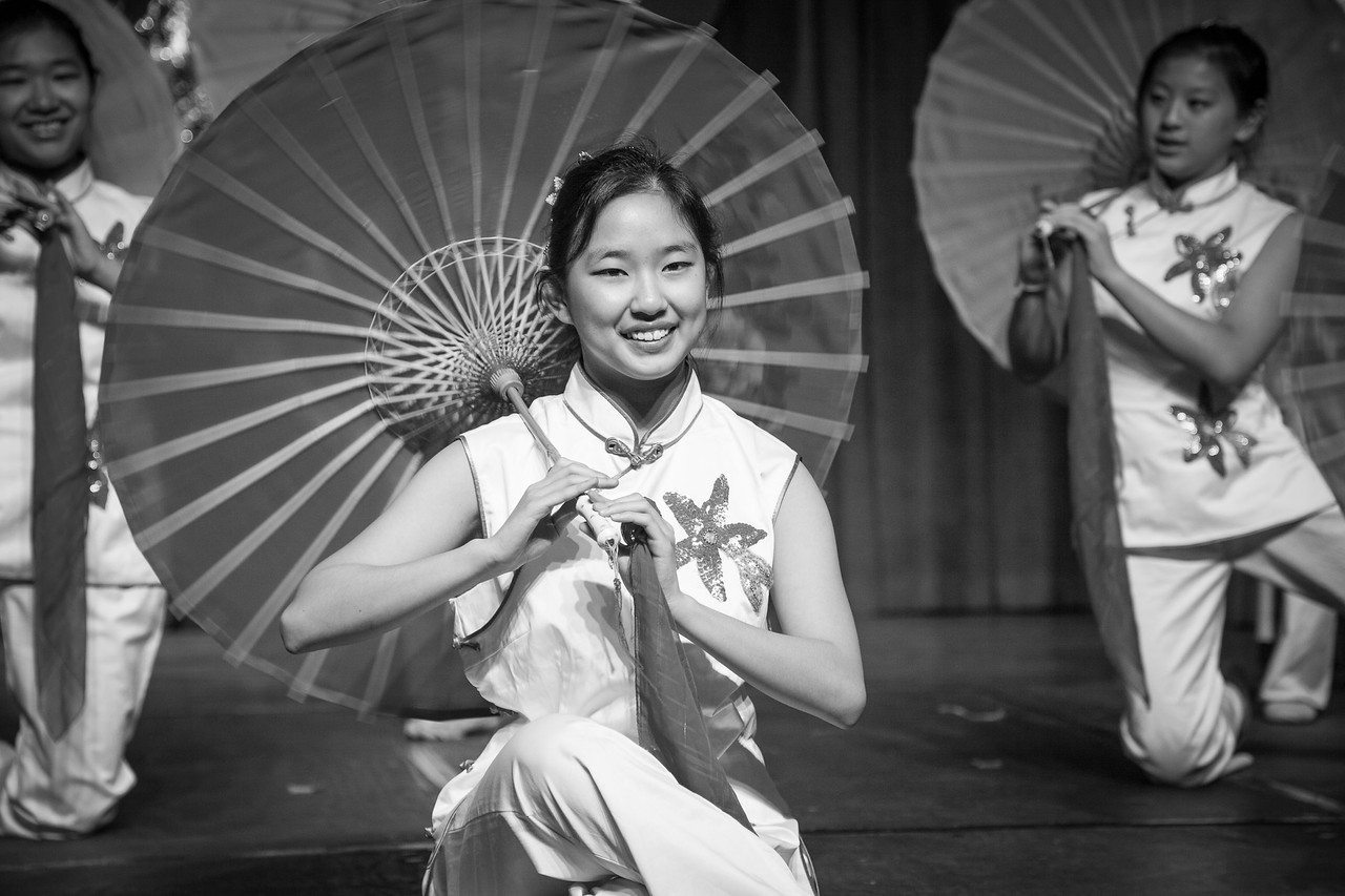Chinese Festival 20130623-150334