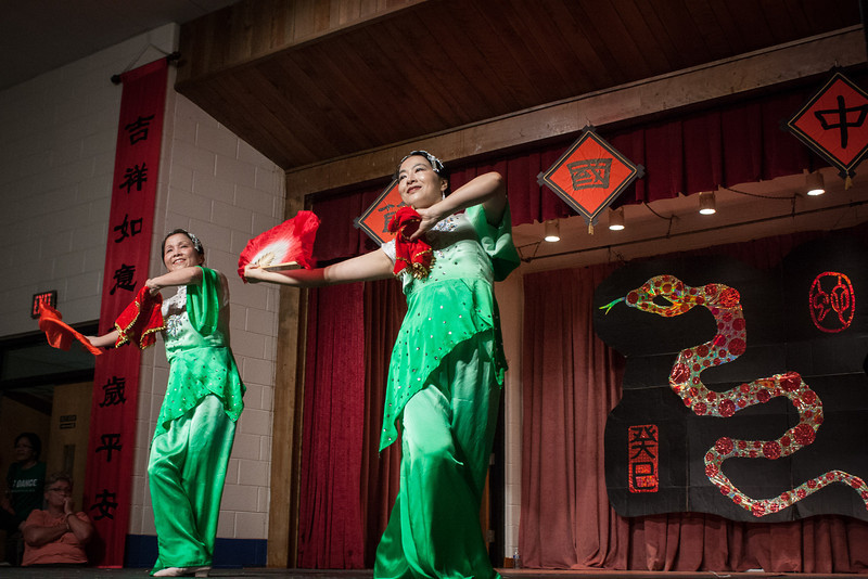 Chinese Festival 20130623-144138