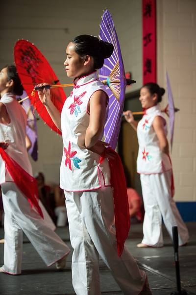 Chinese Festival 20130623-150709