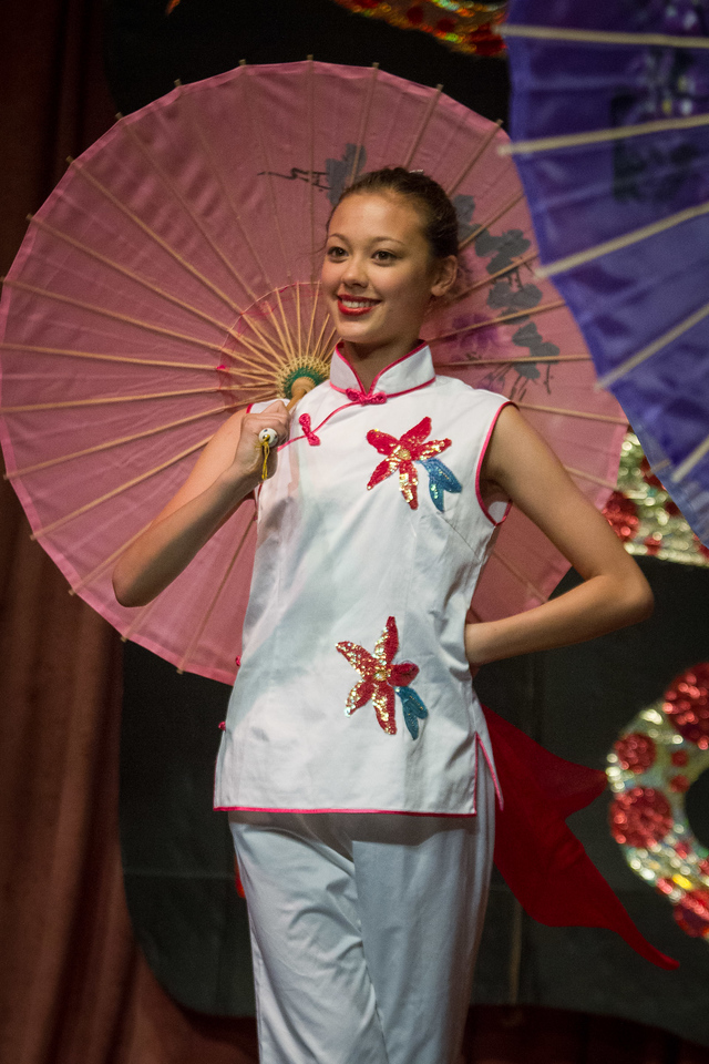 Chinese Festival 20130623-162925