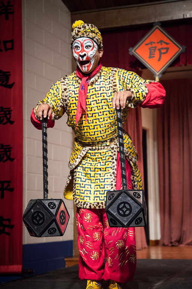 Chinese Festival 20130622-194127