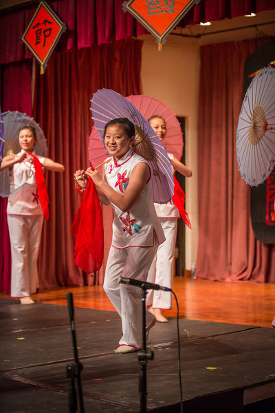 Chinese Festival 20130623-150730
