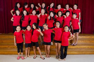 CACC Dance Troupe Team Picture 201108 (3)