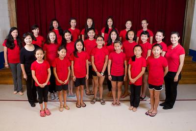 CACC Dance Troupe Team Picture 201108 (2)