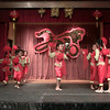 2010 CACC Chinese Festival<br /> Hockessin, Delaware<br /> Day 2 - 6/19/2010<br /> <br /> CADC Children Dance Club