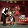 2010 CACC Chinese Festival<br /> Hockessin, Delaware<br /> Day 2 - 6/19/2010<br /> <br /> Magic Mike Part 2