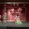 2010 CACC Chinese Festival<br /> Hockessin, Delaware<br /> Day 2 - 6/19/2010<br /> <br /> Chun-Hui Children Dance Troupe<br /> Jasmine Flowers 茉莉花